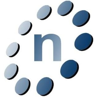 Tailored IT Support: Netcoms.co.uk